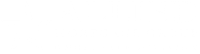 Allied Wholesale Logo